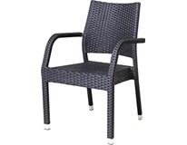 Židle Barbados Metro Professional 1ks