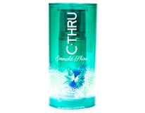 C-Thru Emerald deo natural sprej 1x75ml