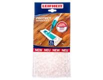 Náhrada s rozprašovačem Leifheit Protect Super 1ks