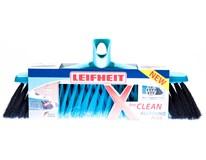 Nástavec na smeták Leifheit XClean 30cm 1ks