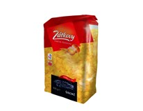 Zátkovy těstoviny Nudle široké vaječné 10x500g