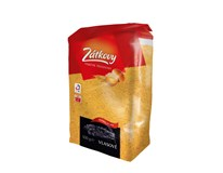 Zátkovy těstoviny Nudle vlasové vaječné 10x500g