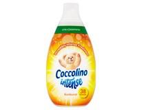 Coccolino Intense Sunburst aviváž 1x570ml
