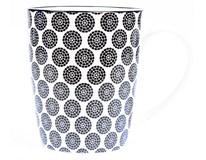 Fuze Tea Lemon/citron černý ledový čaj 12x500ml