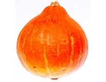 Prvorepublikový bok chlaz. váž. 1x cca 0,7kg