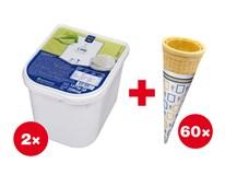 Missis latté macchiato likér 14,7% 1x500ml