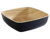 Rioba Golden Demerara Cukr třtinový 1x4kg