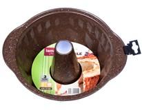 Speroni Olej olivový extra virgin nefiltrovaný 1x500ml