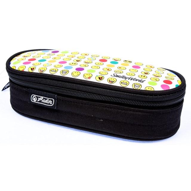 Batoh školní Premium Frozen 1ks - Školní potřeby fdae9573b0