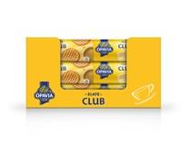 Opavia Club sušenky máslové 12x140g