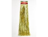 Dárková sada Lilien For Men Dark Red Sprchový šampon + Vlasový šampon 2x400ml