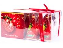 Dárkový balíček Christmas Selection