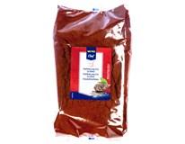 Quinoa Fettuchine těstoviny 1x200g