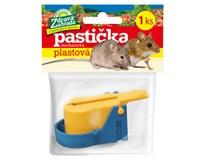 Pickwick Horeca variace 1x187,5g