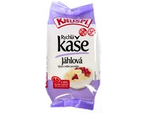 Basiron Pesto Verde sýr chlaz. 1x200g