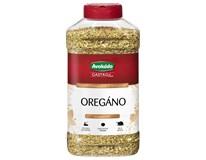 Magnesia Red Granátové jablko jemně perlivá ochucená minerální voda 12x500ml