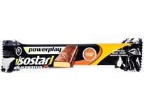 Emco Digestive Original Cereální sušenky 1x58g (6ks)