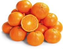 Hami Kapsička lesní ovoce/jogurt od 6.měsíce 1x90g