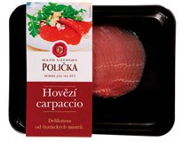 Herbal Essence šampon rice milk 1x400ml