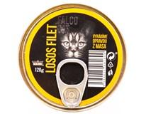Pastelky trojhranné KOH-I-NOOR Triocolor TR9 3142 12 barev