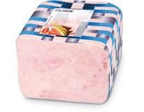 Le&Co Pražská šunka výběrová chlaz. váž. 1x cca 3,5kg