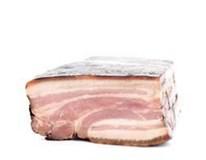 Le&Co Anglická slanina speciál chlaz. váž. 1x cca 800g