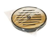 Folie potravinová Fino 10,5mm 30m 1ks