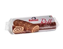 Balconi Roll cacao roláda 1x250g