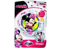 Hami Disney Princess Kouzelné Jablíčko s vitamínem C kapsička 6x110g