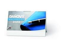 Dárkový set Oral-B Pro 2 2900 CrossAction Elektrický Zubní Kartáček Duo 1x2ks