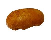 Hamé Saba papriková pomazánka 12x130g