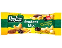 Nutline Student mix 20x50g