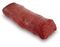 Metro Chef Závitky zeleninové jarní mini mraž. 1x1kg