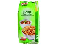 Knorr Fridátové nudle 1x1kg