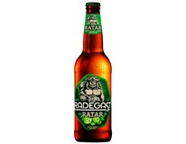 Strongbow Apple Ciders Cucumber & Mint 24x440ml