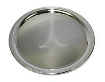 Podšálek Ritzenhoff Beker Shanti doppio 12cm porcelán 1ks