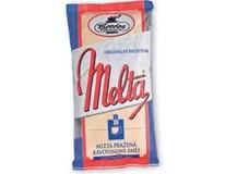 Kávoviny Melta 12x500g