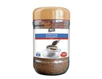 ARO Instantní káva granulovaná 6x100g