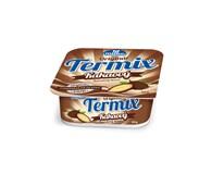 Milko Termix kakaový chlaz. 24x90g