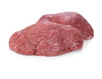Klokaní kýta bez kosti steak mraž. váž. 1x cca 1,5kg
