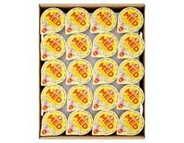 Medokomerc Med květový porce 100x20g