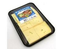 Raclette sýr plátky chlaz. 1x400g