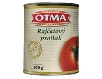 Otma Protlak rajčatový 1x940g