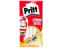 Lepidlo Pritt Multi Fix-it 35g 65ks