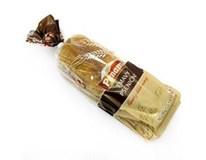 Penam Chléb toustový tmavý 1x500g