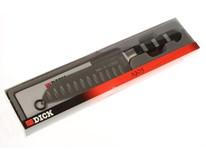 Nůž santoku Dick 18cm 1ks