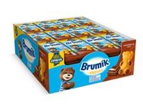 Opavia Brumík s čokoládovou náplní 48x30g