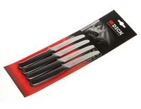 Nůž univerzální zoubkovaný Dick 4ks