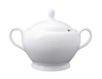 Mísa na polévku H-Line Basic porcelánová 3,2L 1ks