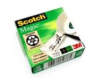 Páska Scotch Magic 19mmx33m 1ks